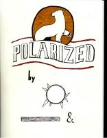 10_polarizedby.jpg