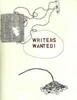 10_writerswanted.jpg