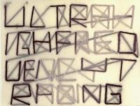 """Digital print (8"""" x 10"""")"""